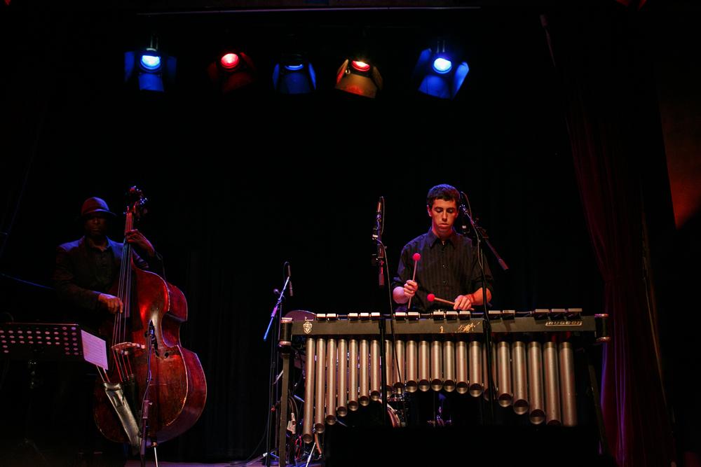2014-jazz-search-west-finale-yoshis-living-jazz_025.jpg