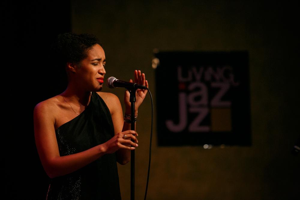 2014-jazz-search-west-finale-yoshis-living-jazz_032.jpg