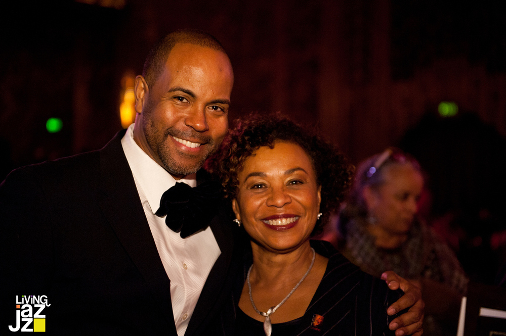 01_Living_Jazz_MLK_Tribute_BA_2012_Congresswoman_Barbara_Lee_Derreck_Johnson.jpg