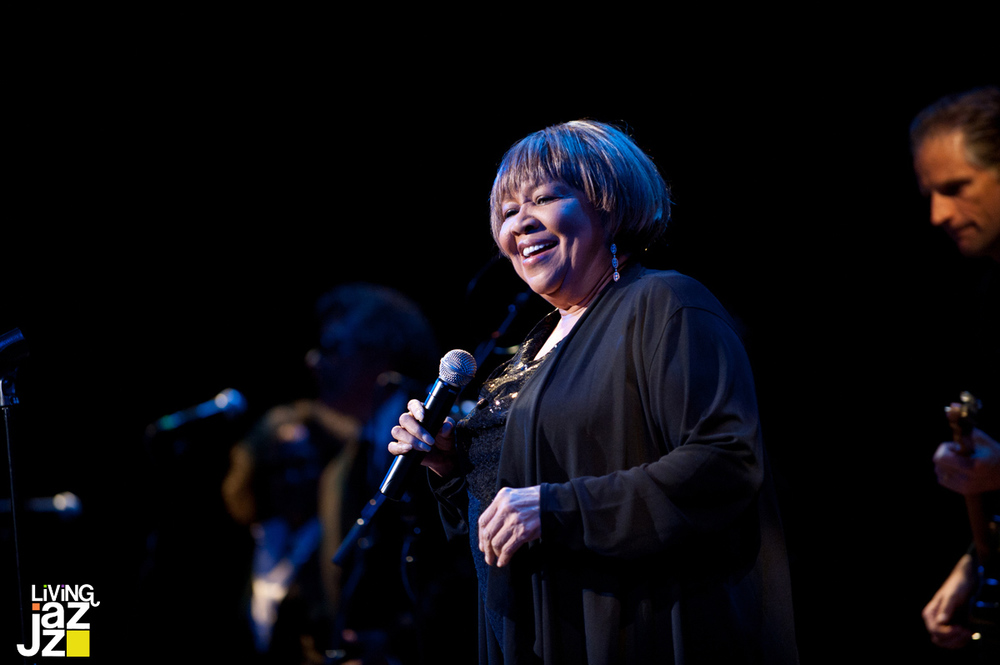 05_Living_Jazz_MLK_Tribute_BA_2012_Congresswoman_Barbara_Lee.jpg