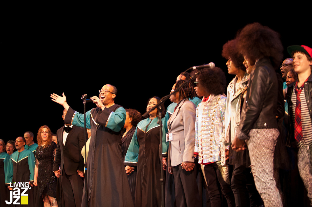 07_Living_Jazz_MLK_Tribute_BA_2012_We_Shall_Overcome.jpg
