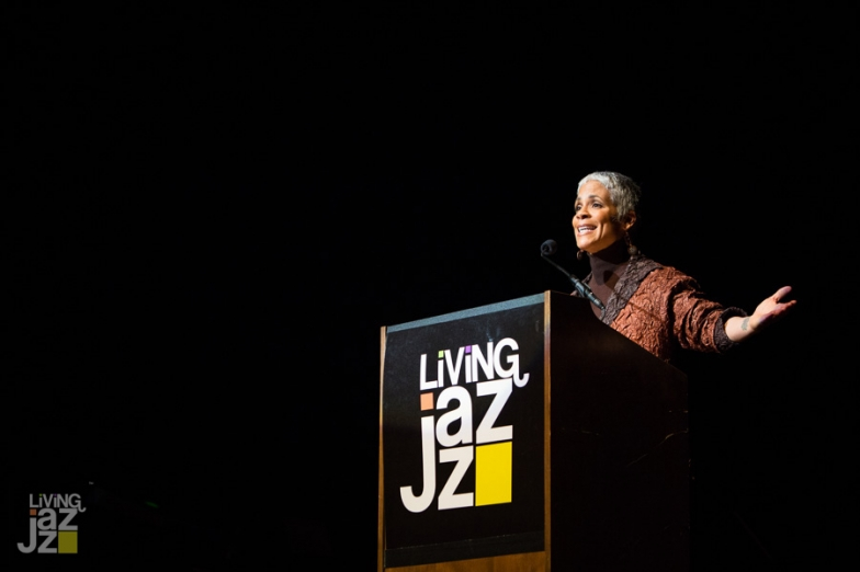 Living_Jazz_MLK_Tribute_2013_15(pp_w784_h522).jpg