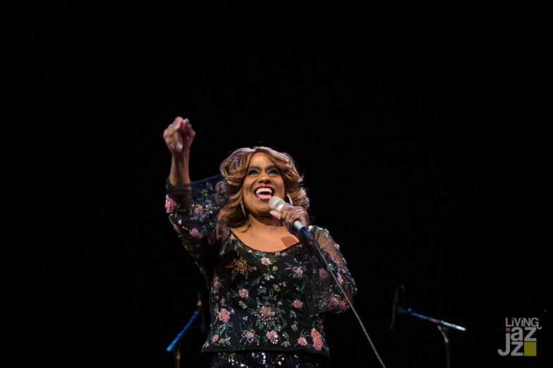 Living_Jazz_MLK_Tribute- Jennifer Holliday.jpg