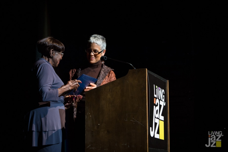 MLK_Tribute_2013_Gladys Green:Dana King).jpg