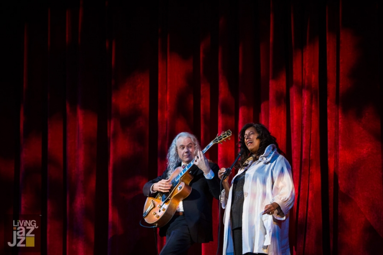 MLK_Tribute_2013-Tuck & Patti.jpg