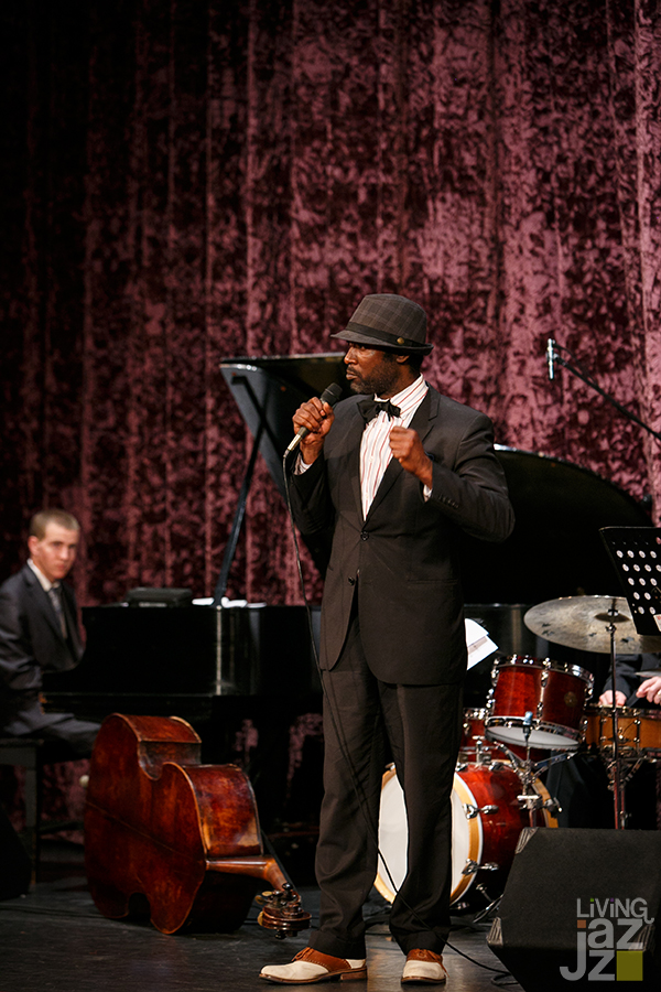 living_jazz_mlktribute_oakland_2014_066.jpg