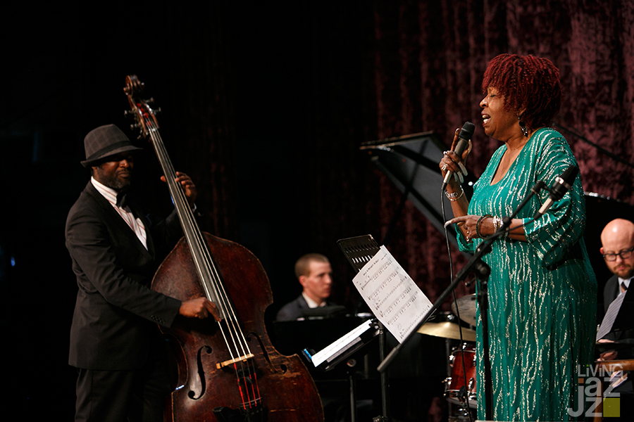 living_jazz_mlktribute_oakland_2014_099.jpg