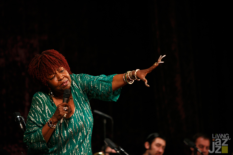 living_jazz_mlktribute_oakland_2014_120.jpg