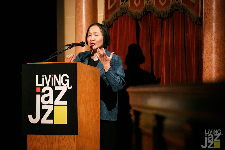 living_jazz_mlktribute_oakland_2014_135.jpg