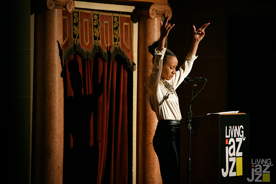 living_jazz_mlktribute_oakland_2014_197.jpg