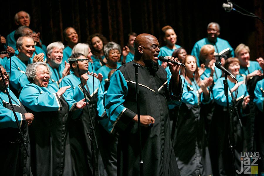 living_jazz_mlktribute_oakland_2014_237.jpg