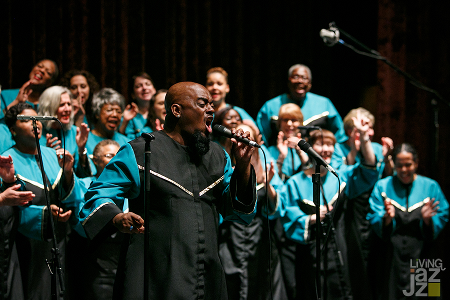 living_jazz_mlktribute_oakland_2014_238.jpg