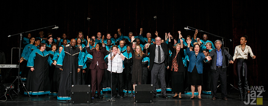 living_jazz_mlktribute_oakland_2014_244.jpg