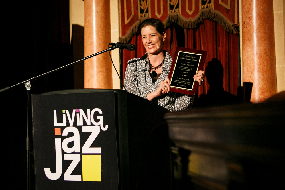 2015-living-jazz-mlk-tribute-by-rosaura-sandoval-0703.jpg