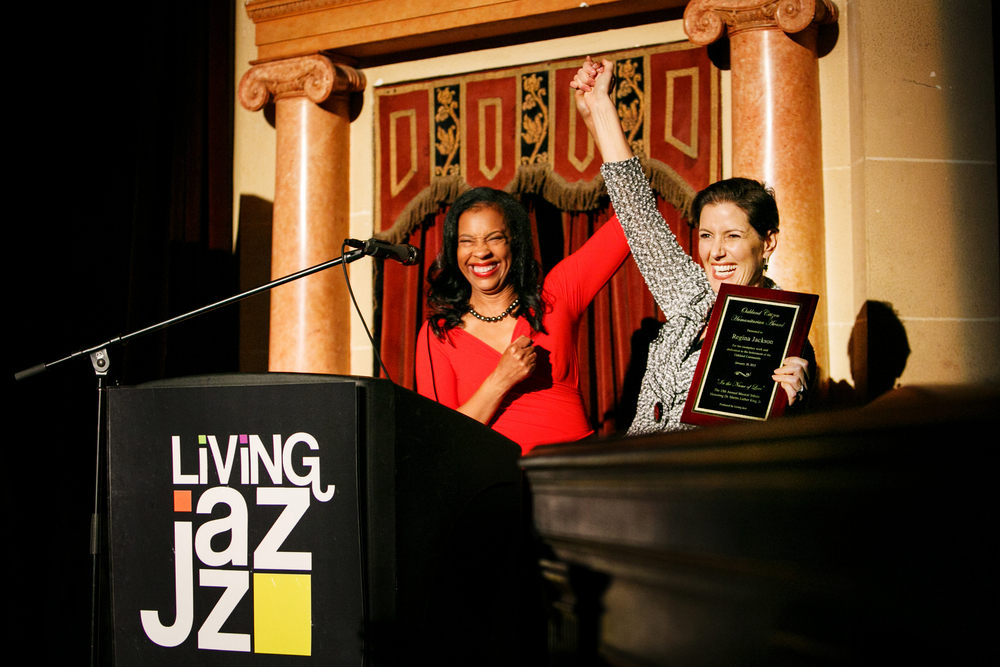 2015-living-jazz-mlk-tribute-by-rosaura-sandoval-0725.jpg