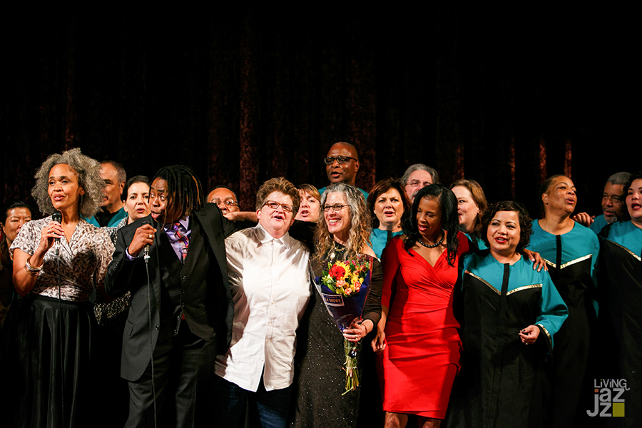 2015-living-jazz-mlk-tribute-by-rosaura-sandoval-1377fb.jpg