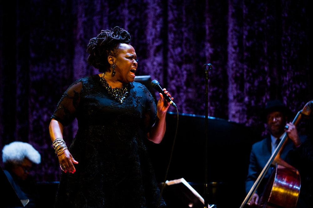Living-Jazz-MLK-Tribute-2017-Oakland-by-Rosaura-Studios-70-X3.jpg