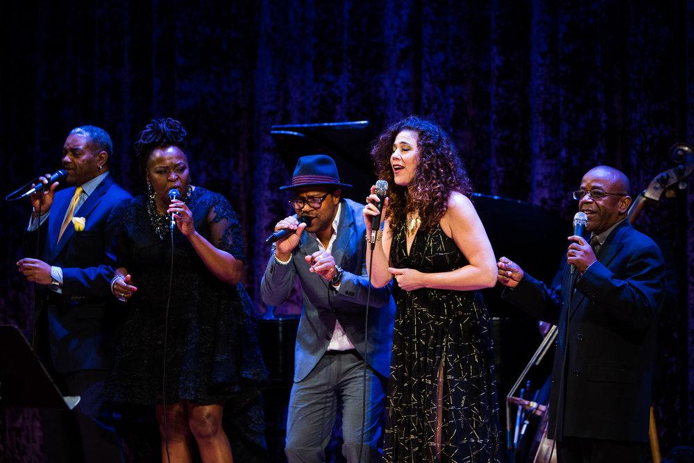 Living-Jazz-MLK-Tribute-2017-Oakland-by-Rosaura-Studios-82-X3.jpg