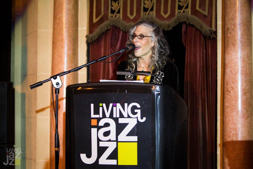 Living-Jazz-MLK-Tribute-2019-by-Rosaura-Studios-02.jpg