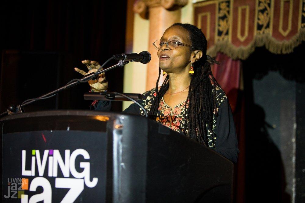 Living-Jazz-MLK-Tribute-2019-by-Rosaura-Studios-04.jpg