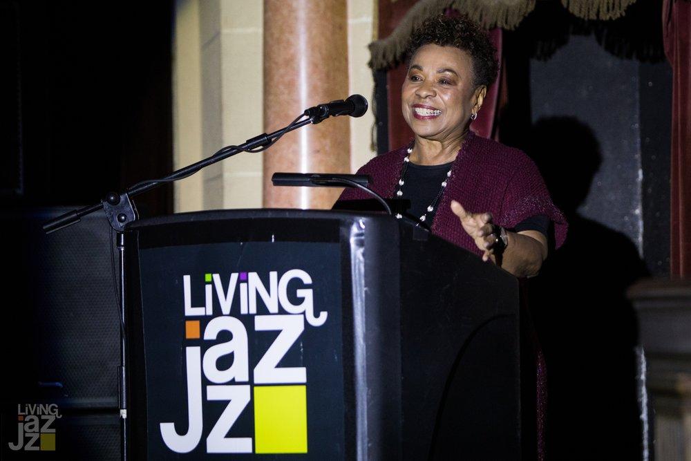 Living-Jazz-MLK-Tribute-2019-by-Rosaura-Studios-50.jpg
