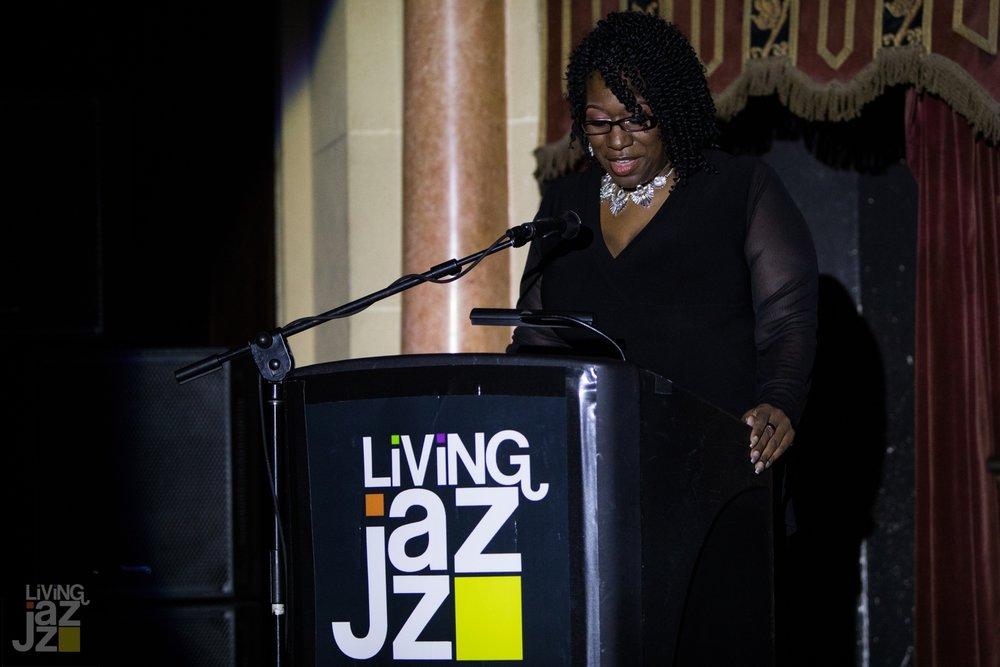 Living-Jazz-MLK-Tribute-2019-by-Rosaura-Studios-54.jpg