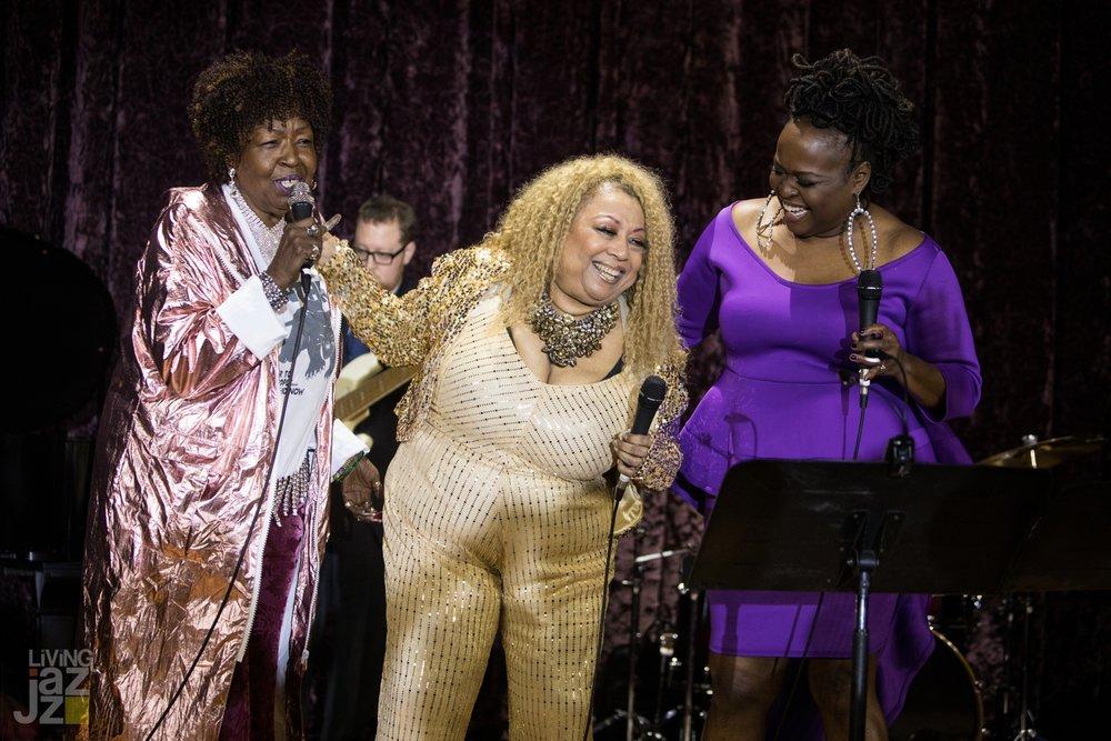 Living-Jazz-MLK-Tribute-2019-by-Rosaura-Studios-61.jpg