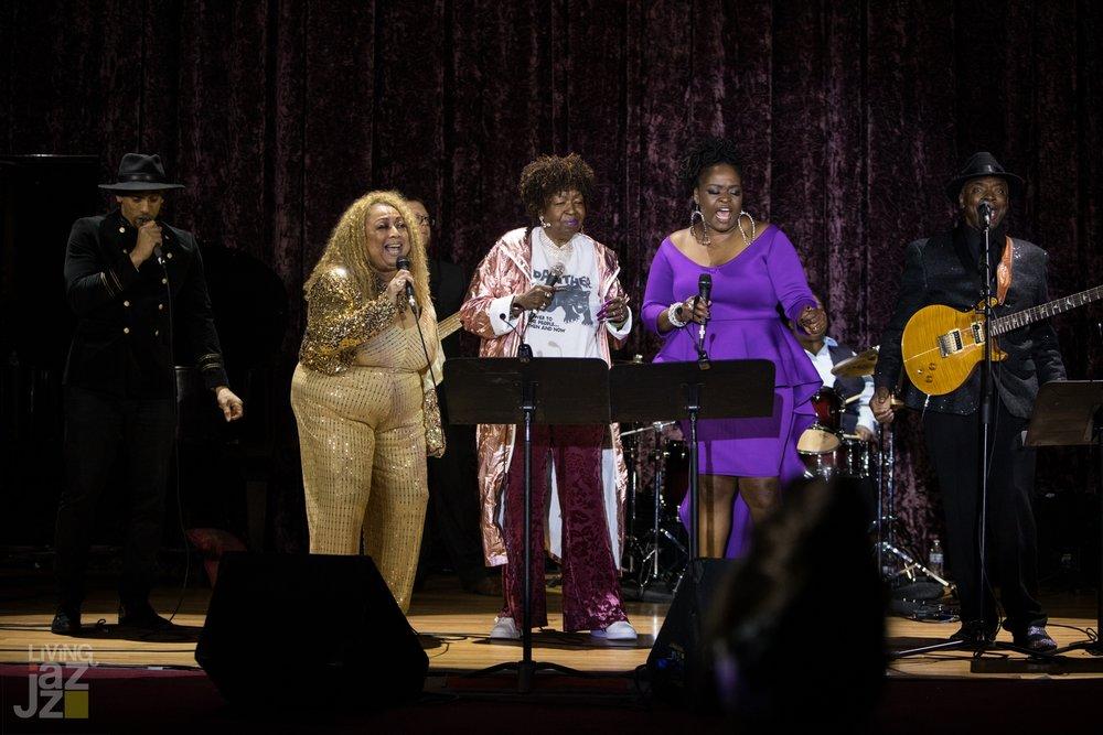 Living-Jazz-MLK-Tribute-2019-by-Rosaura-Studios-66.jpg