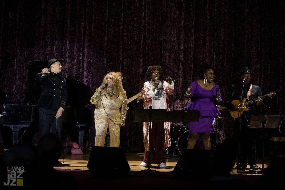 Living-Jazz-MLK-Tribute-2019-by-Rosaura-Studios-67.jpg