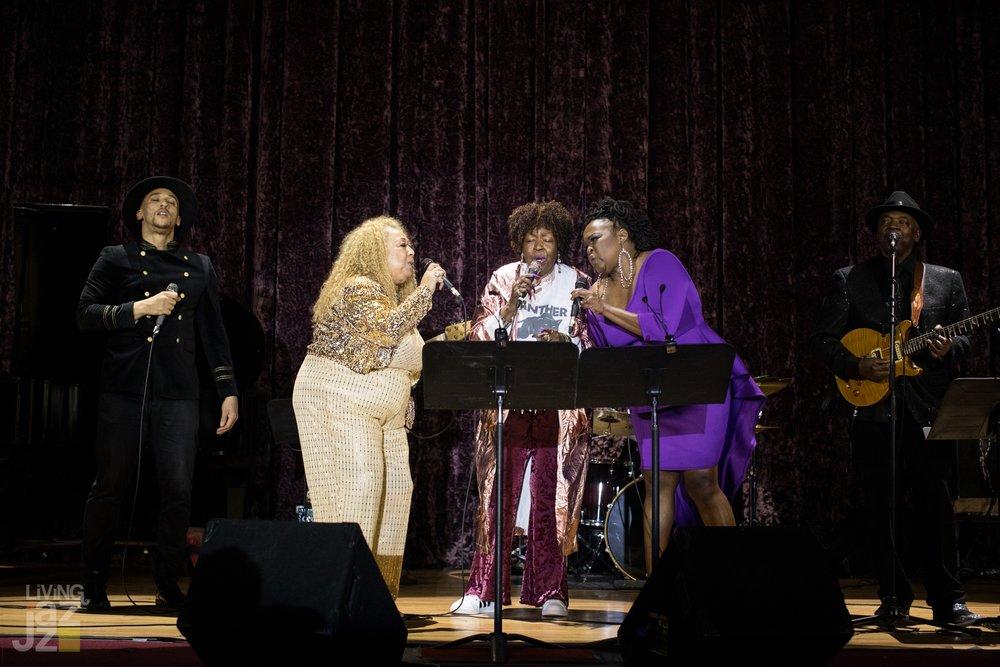 Living-Jazz-MLK-Tribute-2019-by-Rosaura-Studios-69.jpg