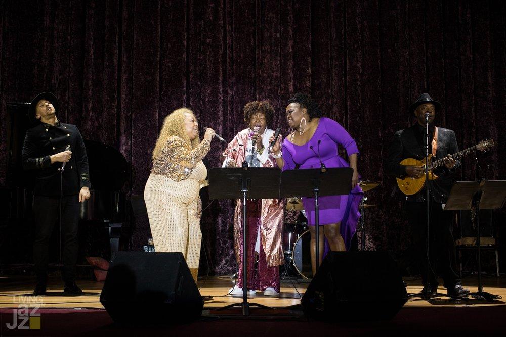 Living-Jazz-MLK-Tribute-2019-by-Rosaura-Studios-74.jpg