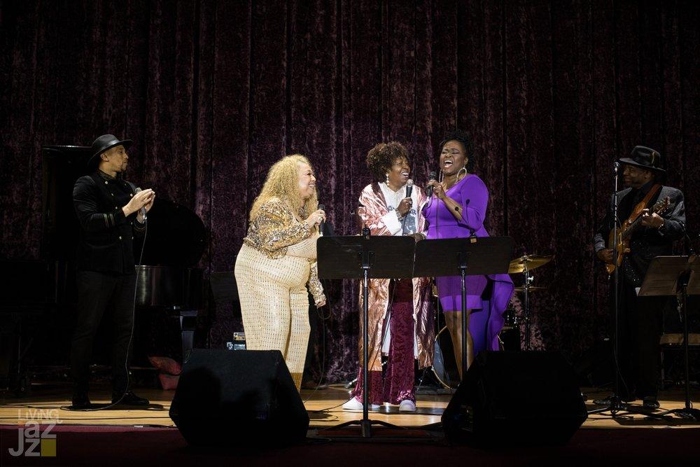 Living-Jazz-MLK-Tribute-2019-by-Rosaura-Studios-77.jpg