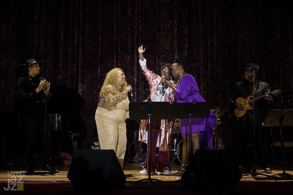 Living-Jazz-MLK-Tribute-2019-by-Rosaura-Studios-78.jpg