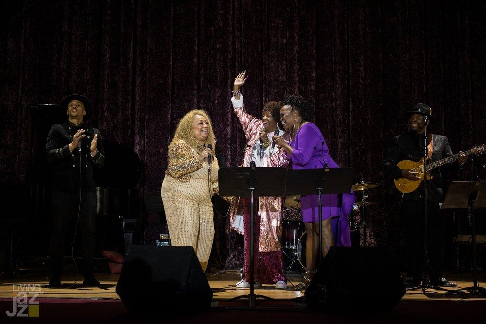 Living-Jazz-MLK-Tribute-2019-by-Rosaura-Studios-80.jpg