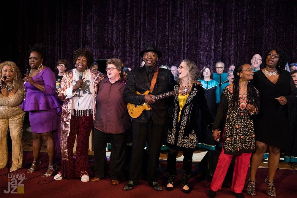 Living-Jazz-MLK-Tribute-2019-by-Rosaura-Studios-83.jpg