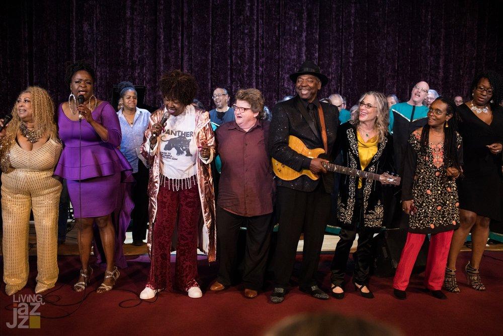 Living-Jazz-MLK-Tribute-2019-by-Rosaura-Studios-85.jpg