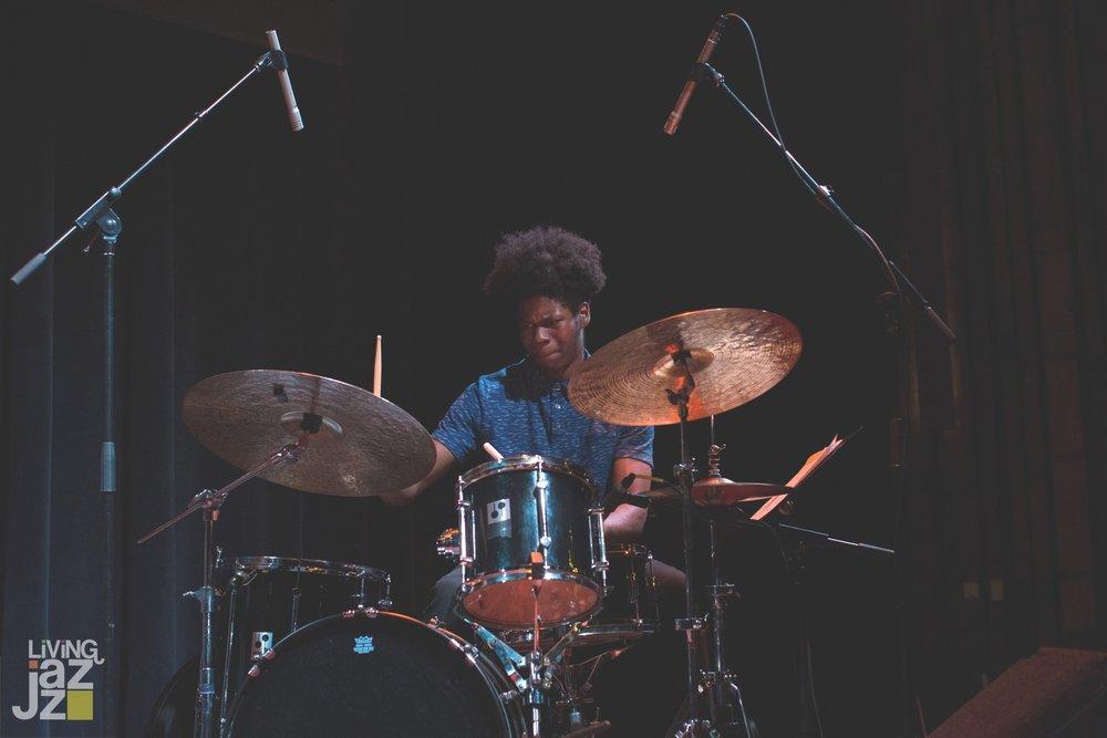 JazzSearchWest-2018-LivingJazz-Rosaura-Studios-2018-42.jpg