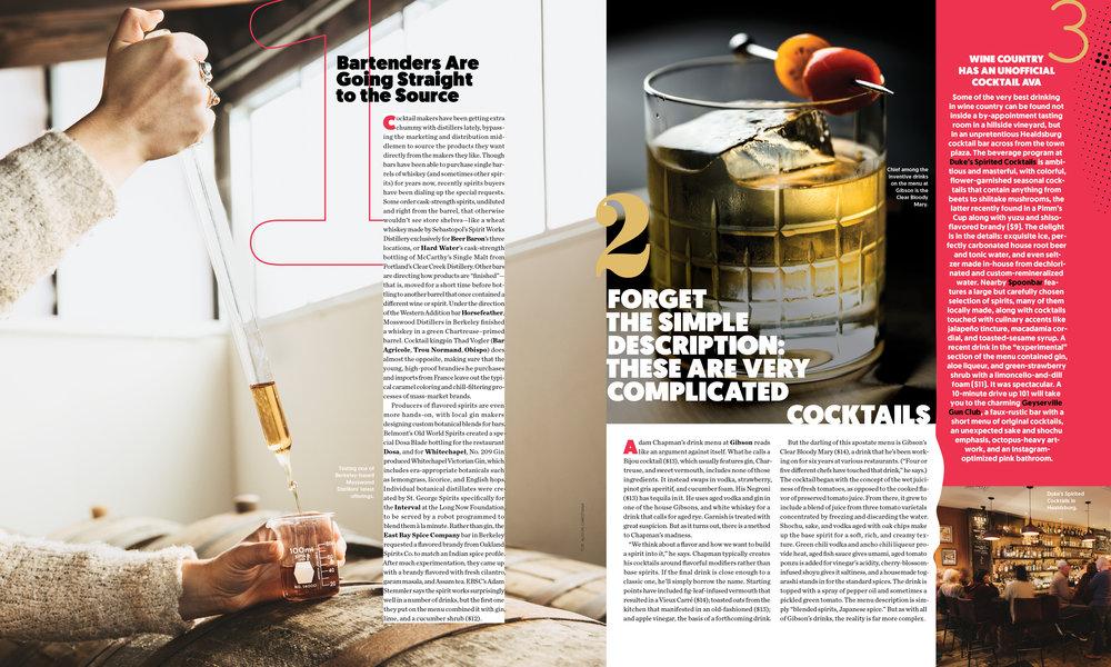 SM1802_F_Cocktails2.jpg