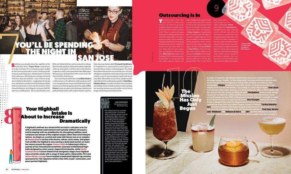 SM1802_F_Cocktails4.jpg