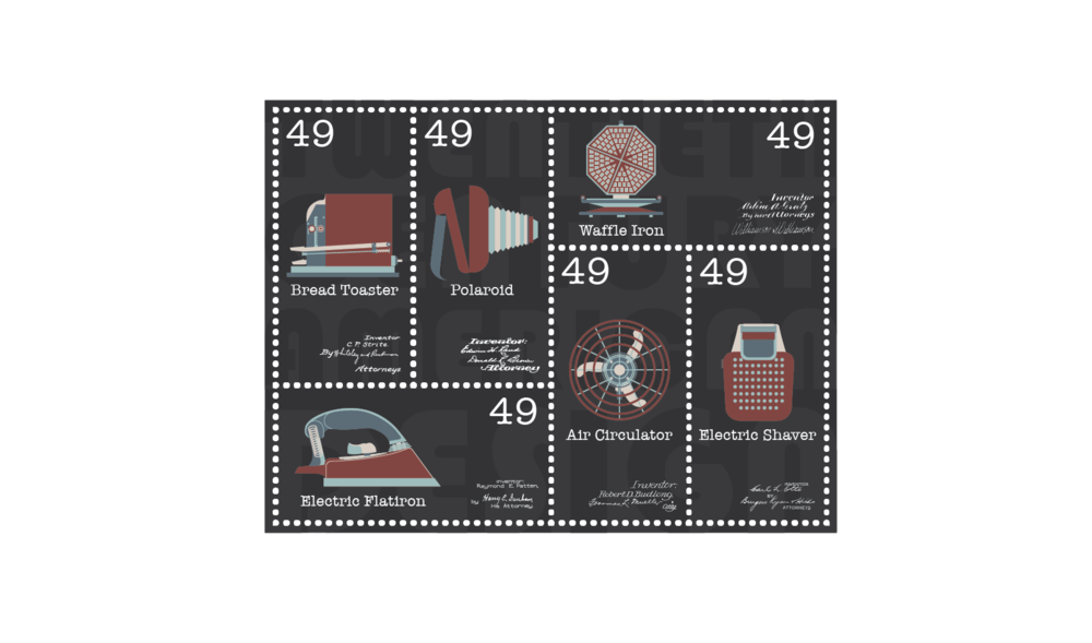 14_1011_Commemorative Stamps-03.png