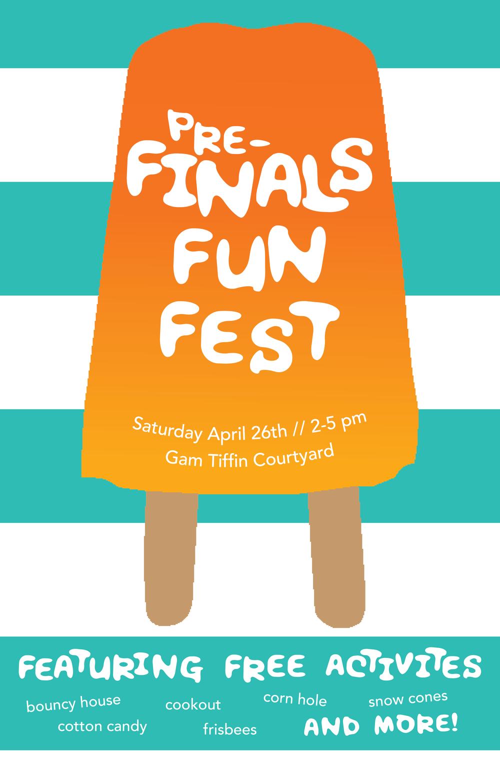 Finals Fun Fest.png