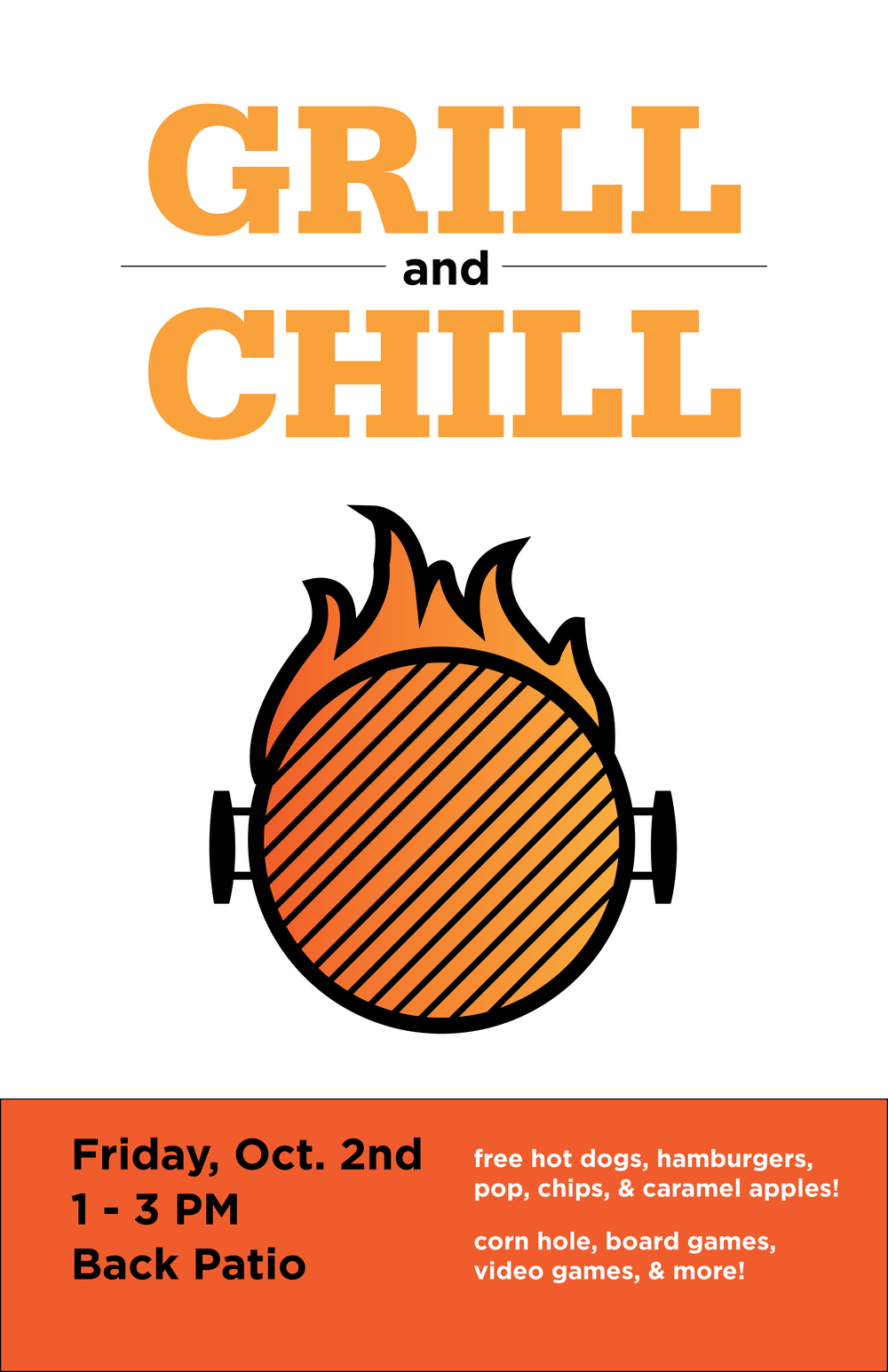 Grill and Chill.png