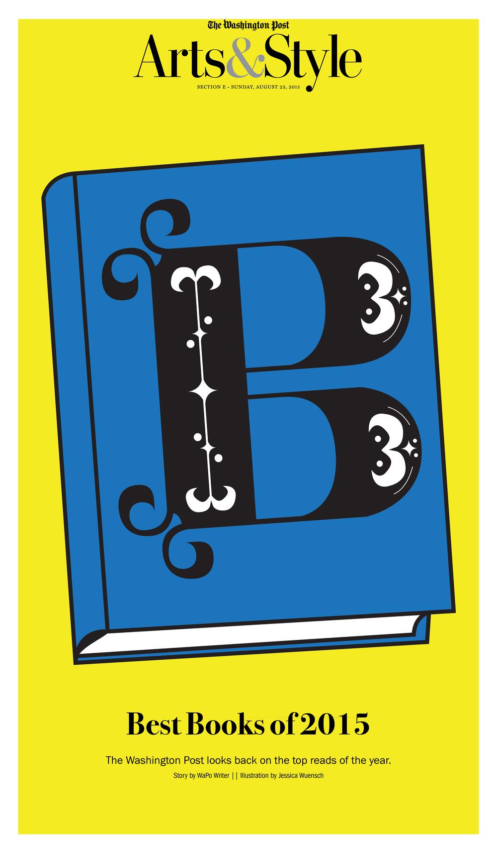 Wuensch_Books_yellow_final.png