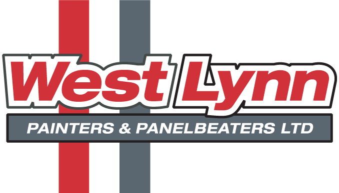 West Lynn Painters & Panelbeaters
