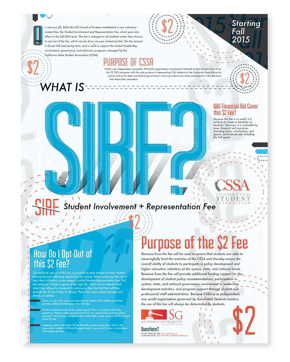 Ben Blanchard / Sirf2
