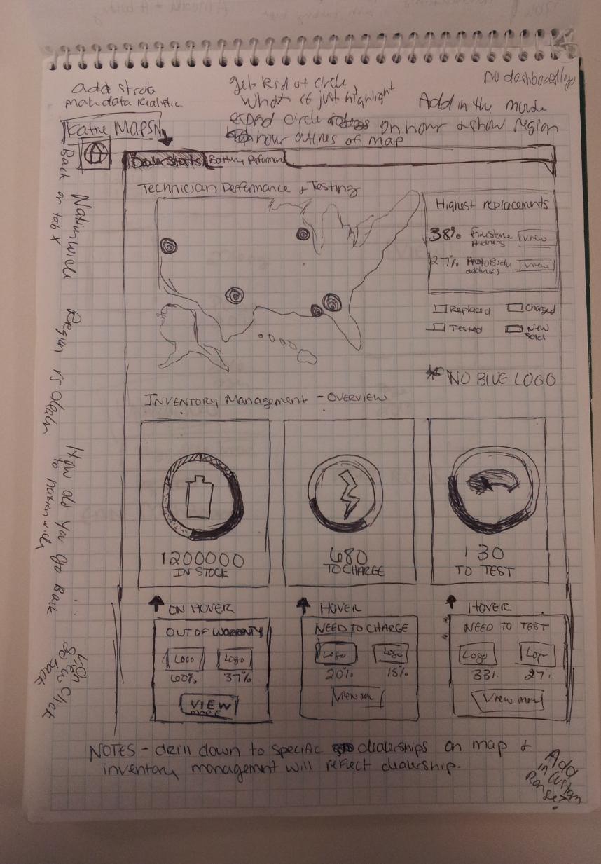 SketchThumbs-03.png