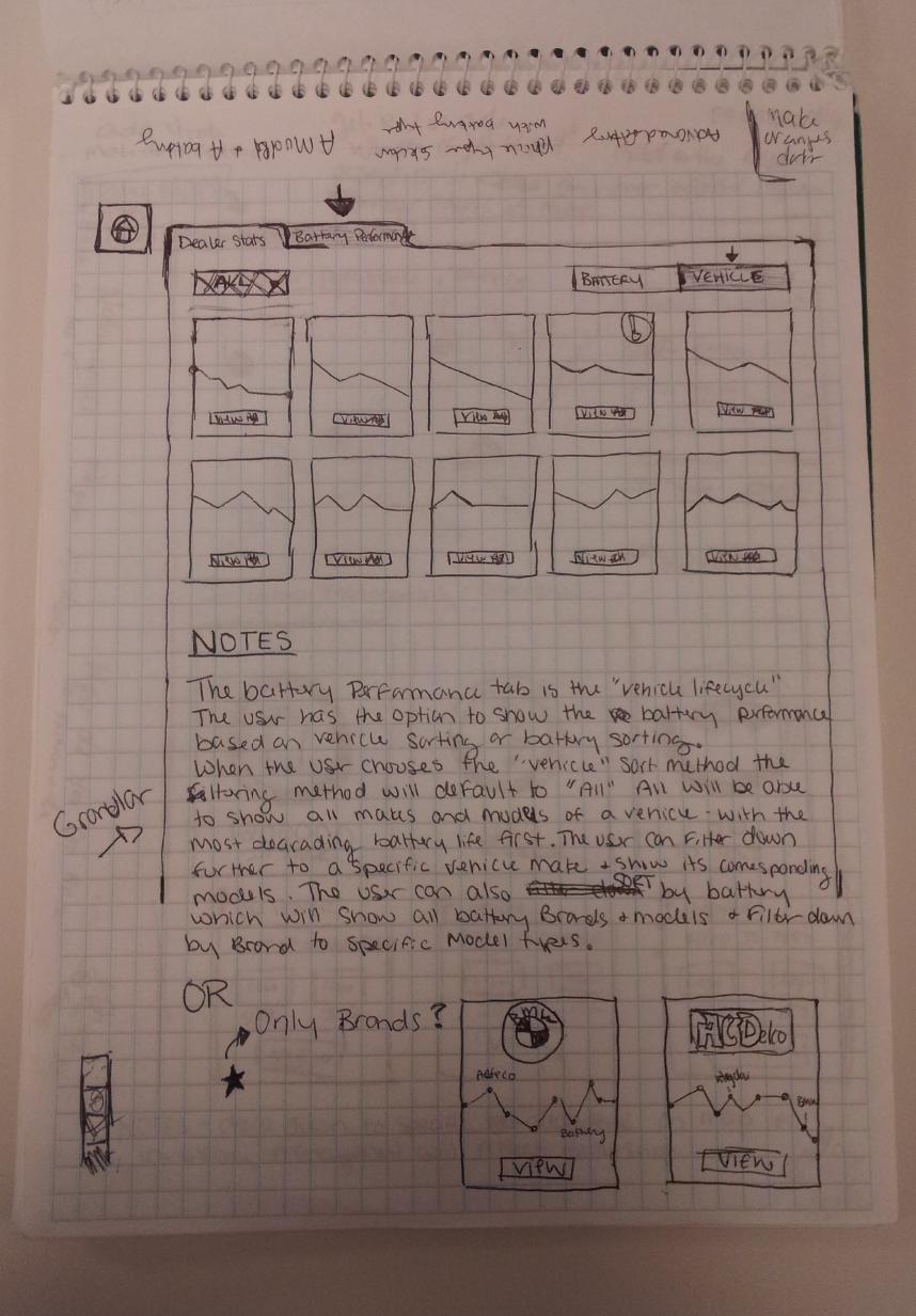 SketchThumbs-04.png