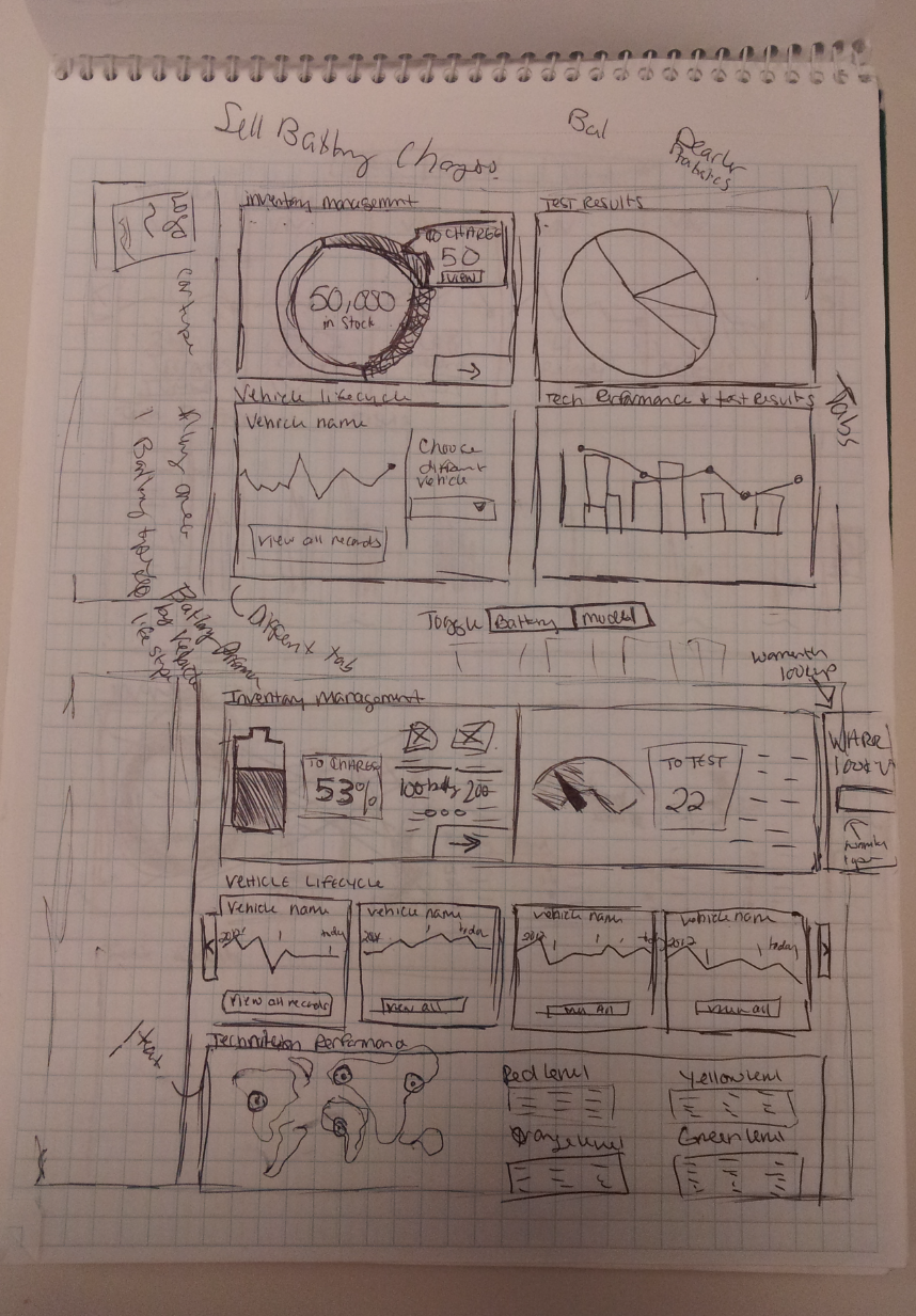 SketchThumbs-05.png