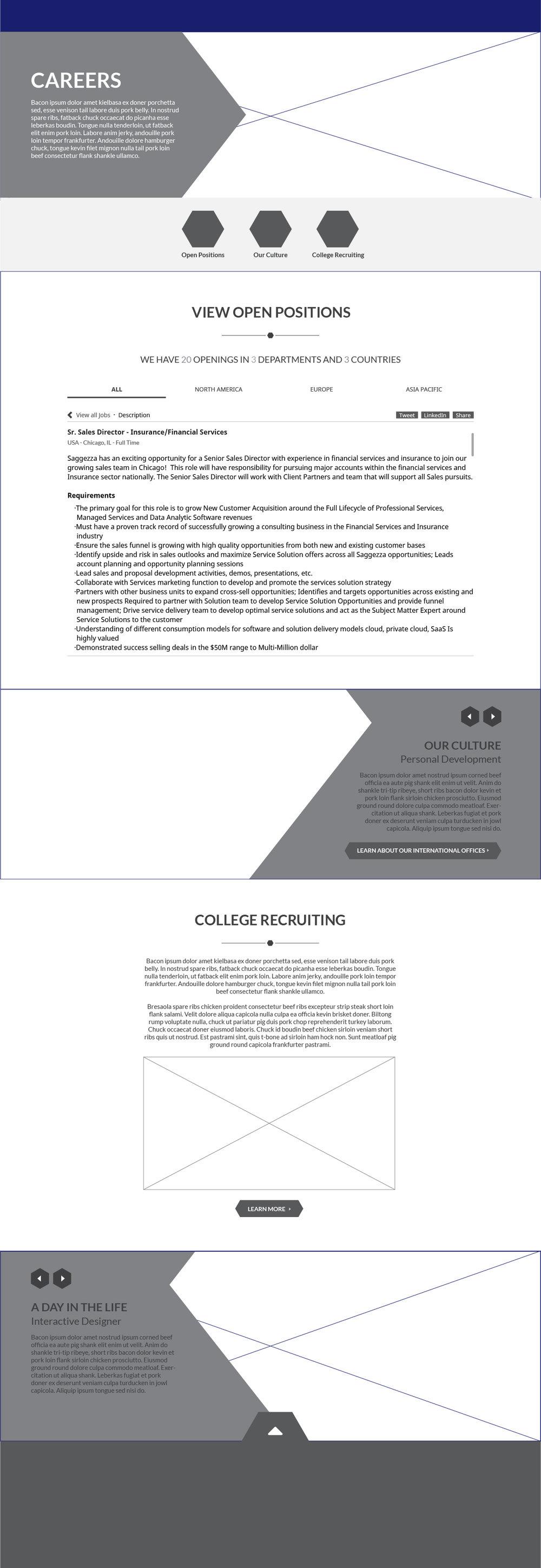 Careers_4-100.jpg