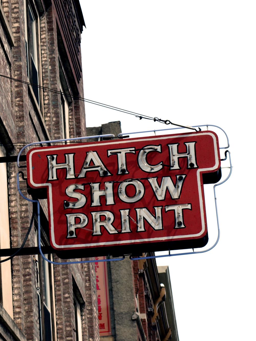 hatch1.jpg